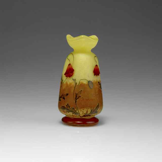 Daum Nancy (sold item)