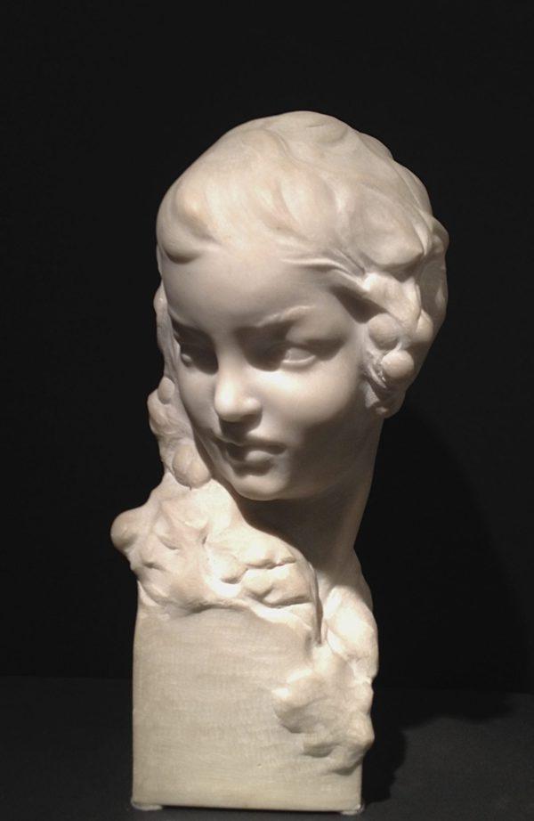 Gennarelli, Amadeo (1881-1943)
