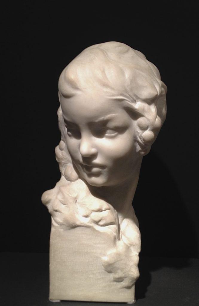 Gennarelli, Amadeo (1881-1943) 1