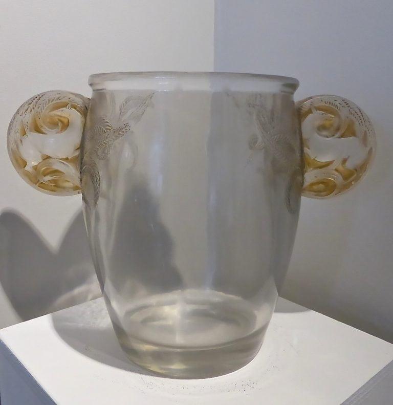 Rene Lalique (1860-1945) 1