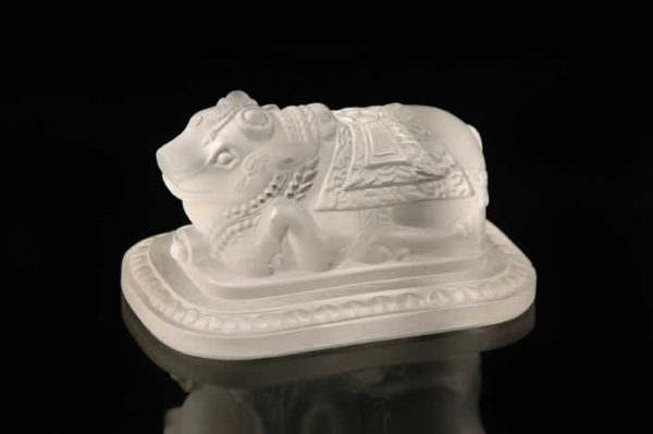 taureau-sacre-rene-lalique-royal-dutch-mail-paperweight-12-8-09