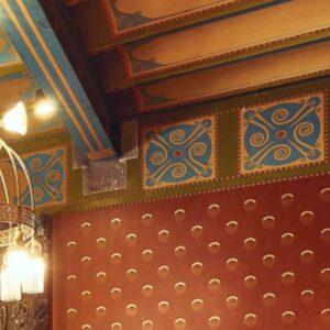 Jessurun de Mesquita